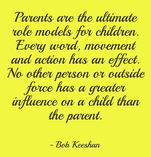 parent-child-quotes-sayings