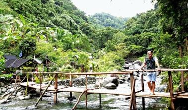 ditumabo-waterfall-trek-2