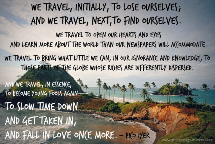 5018602-quotes-about-travel (1)