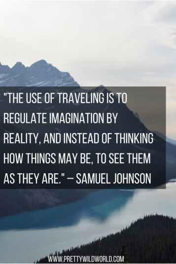 inspiring-travel-quotes-pinterest-4