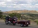 Wyoming 2007