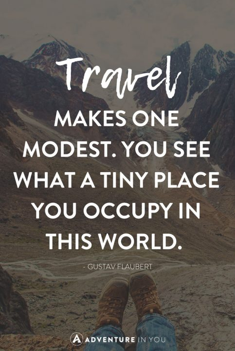 travel-quotes-modest-483x720
