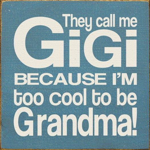 52a76b9000f5fb8614f32d954dc89d01--grandmother-quotes-my-grandmother