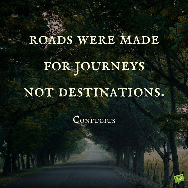 0b4d75ff821e193ef77ea6340fb517d2--confucius-quotes-quotes-quotes