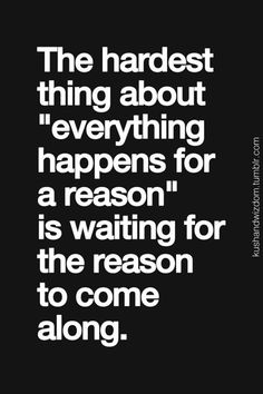 8f1598c1e869a871cc53d5f9a939cf61--quotes-about-waiting-be-patient