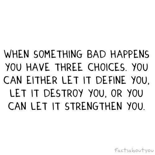 a8cee0fc0e0f5bcb1bc49cb66b07eee2--prevail-quotes-adversity-quotes-overcoming