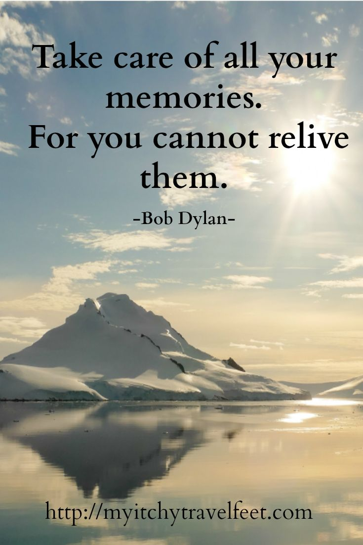 25482435b875d2eb36872cac2c0f69ca--travel-inspiration-inspiration-quotes