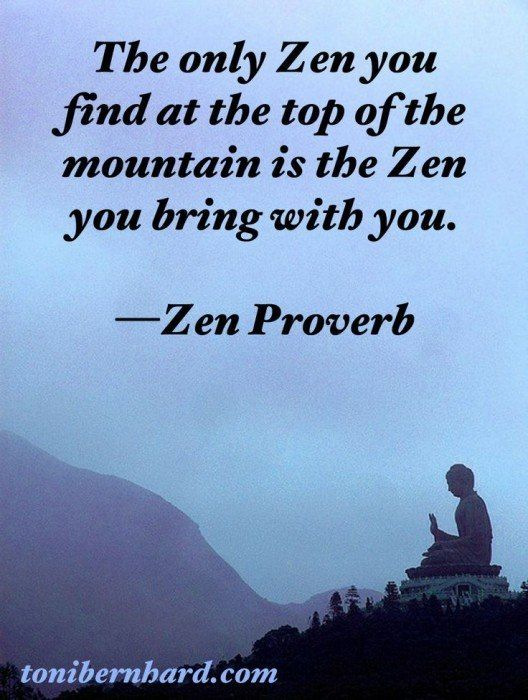6a8436f4477903b507d23191db90ee47--zen-quotes-cool-quotes