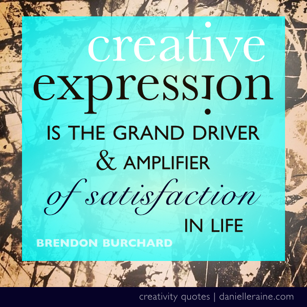 Brendon-Burchard-Creativity-quote