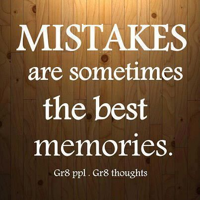 e7b29bc496c1c88afa5b56f531fb2e57--best-memories-quotes-true-facts-about