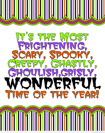 Its-Halloween-time-quote