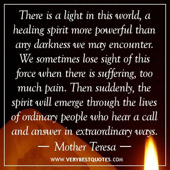 healing kindness_mother theresa.jpg