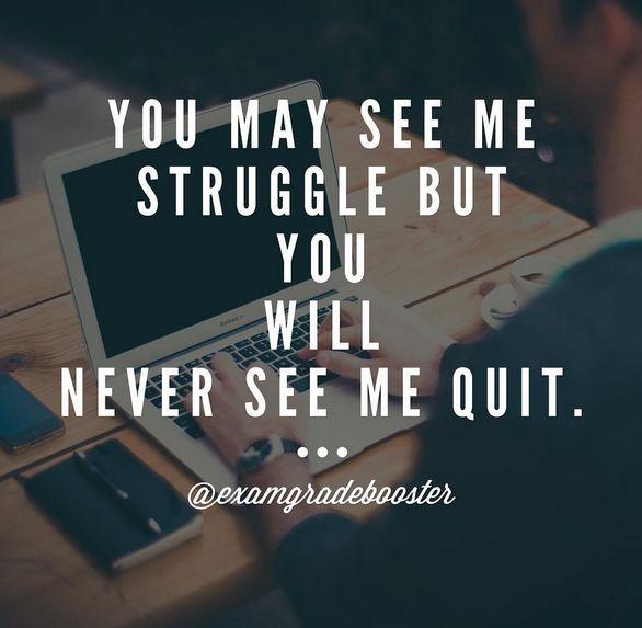 71f73dbb7fe0b21db399da7ce34c3b06--study-quotes-study-motivation-quotes