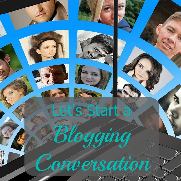 Blogging-Conversation2