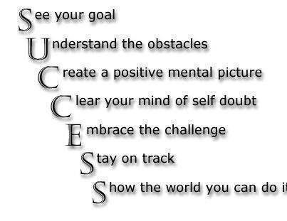 c4cd2992a79050da2bbcf02e3921c800--quotes-about-success-successful-quotes