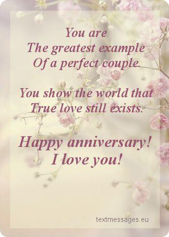 Wedding Anniversaries And A Birthday Part 3 Final