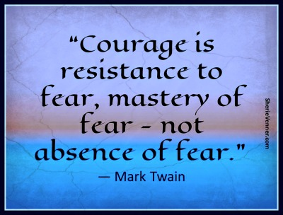 Mark-twain-courage-quote-2