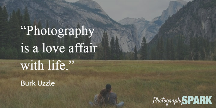 quote-photography-love-affair-with-life