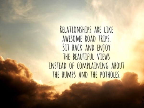 Relationships-Quotes-Sit-back-and-enjoy-Relationships-like-awesome
