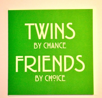 1038398-twin-quotes