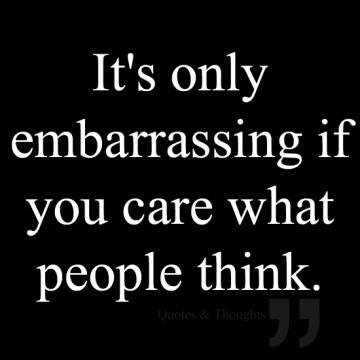 921011-embarrassing-quotes