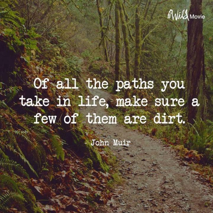 dirt-paths-muir