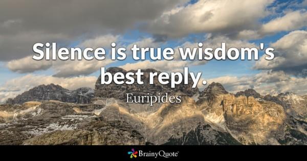euripides1
