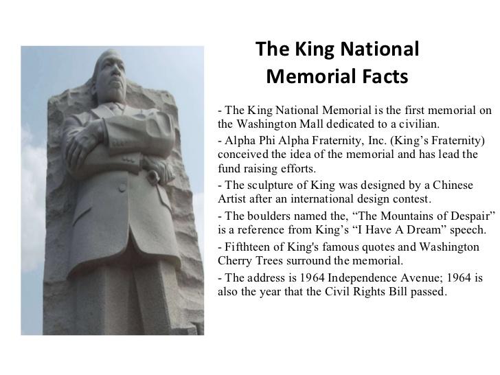 dr-martin-luther-king-jr-memorial-washington-dc-7-728
