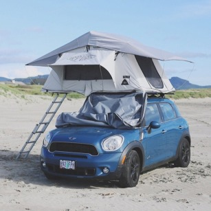 large_three-rooftop-tents-thumb
