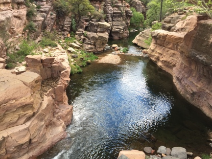 Slide-Rock-Park3