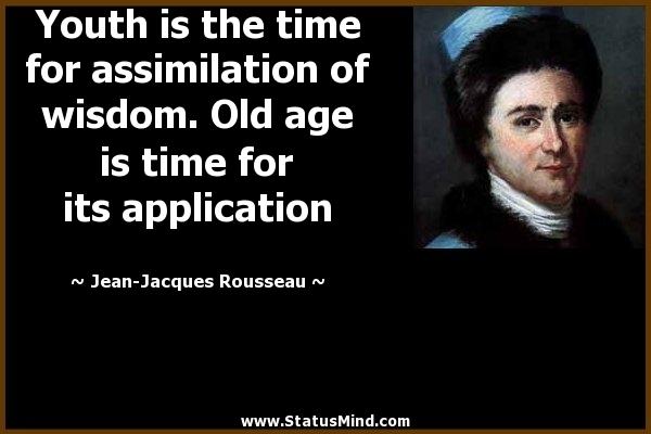Wise-Quotes-34940-statusmind.com