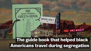 https://www.vox.com/2018/3/15/17124620/green-book-black-americans-travel-segregation