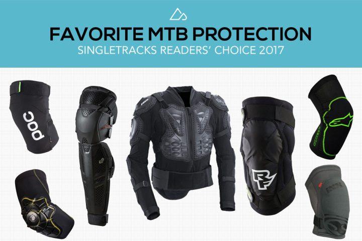 mtb_protection_armor-1200x800