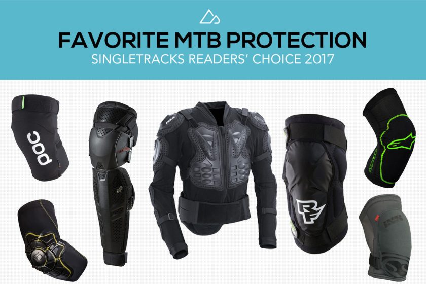 mtb_protection_armor-1200x800